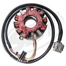 Stator Polaris Pro1200//SLX00-01,Genesis 99-02 4010170