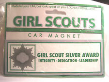 Girl scout silver award pictures, south indian gangporm photoes