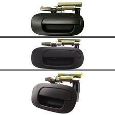 New Door Handle for Dodge Dakota 2002-2004