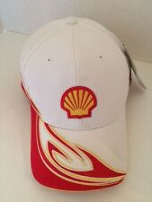 Kevin Harvick #29  Shell Logo Chase Authentics Hat-C2982102O-Free Ship