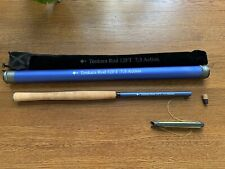 New listing tenkara rod 12' 7:3 Used Only Once!