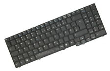 Orig. Asus DE Laptop für Tastatur X70S X70Z Pro57VA Pro57VR 0KNO-3K1GE03 NEU