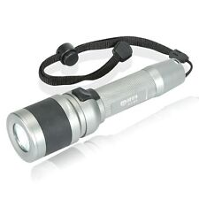 Mares EOS 4 LED Dive Light, 400 lumens
