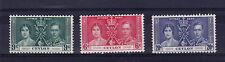 Pre-Decimal Mint Hinged Postage Ceylon Stamps (Pre-1948)
