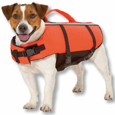 Karlie Flamingo giubbotto salvataggio per cane life vest for dog 7,5Kg