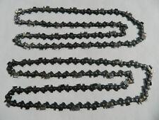 Pièces et accessoires chaînes sans marque pour tronçonneuse électrique
