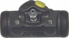 Wagner WC17507 Rr Left Wheel Brake Cylinder