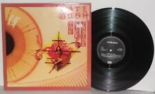 KATE BUSH The Kick Inside LP Vinyl UK Repress Black Labels EMC 3223 PLAYS WELL