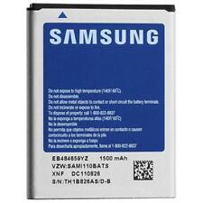 Samsung Galaxy i110 1500mAh battery-EB484659YZ