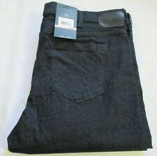 Perry Ellis Slim Straight Stretch  Men Jeans  40 X 32