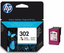 Cartuccia HP 302 colore originale