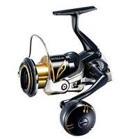 Shimano 20 STELLA SW 5000-HG Spinning Reel