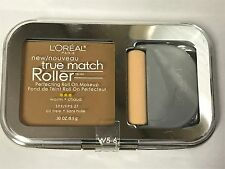 L'Oreal True Match Roller -  Sand/Sun Beige - W5-6