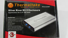 Thermaltake Silver River R2.5 Enclosure A2397
