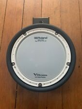 10-inch Roland Electronic Drum Pad PDX-100