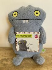 HASBRO UGLY DOLLS - BABO PLUSH 9""