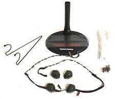 Sideshow Hot Toys AVP Predators Tracker Predator Blade Parts 1/6 Figure lot