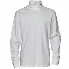 Ping Polyester Golf Shirts, Tops & Jumpers for Men