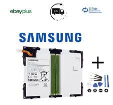 "EB-BT585ABE - Original Samsung Galaxy Tab A 10,1"" T580 T585 Akku Batterie Accu"