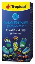 Tropical MARINE POWER CORAL FOOD LPS GRANULAT 100ml/70g