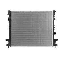 Radiator For Ford Edge Lincoln MKX 13555