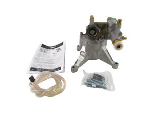 OEM Technologies 90027 Vertical Axial Cam Pump Kit 3100 PSI 2.5 GPM