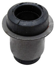 ACDelco 46G9000A Lower Control Arm Bushing Or Kit