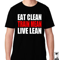 The body achieves gym crossfit running funny humor for Funny crossfit t shirts