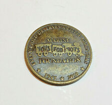 Toys For Tots Coin Ebay