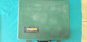 Caterpillar Cat 6V9128 Rack Position Tool Group Free Shipping