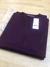 French Connection Medium Jumper Chateaux