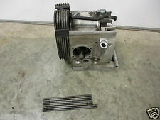BMW R80RT R80 R100RT R100RS airhead engine short block motor
