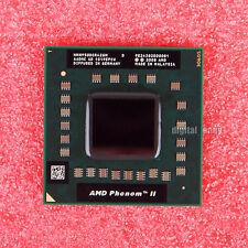 AMD Phenom II N950 2.1 GHz Quad-Core CPU Processor HMN950DCR42GM Socket S1