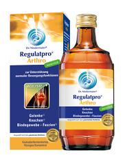 Dr.Niedermaier Regulatpro Arthro 350ml + Gratiszugabe