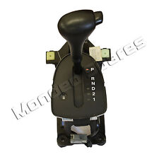FORD FOCUS MK1 1.6 2.0 PETROL AUTO AUTOMATIC GEAR STICK SOLENOID 1998 - 2005