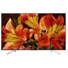 Tv Sony 55 Kd55xf8596 UHD D227001