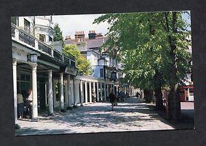 C1990's View of Upper Walk Pantiles, Royal Tunbridge Wells, Kent.