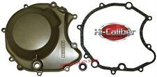 NEW Suzuki QuadSport LT 230S 250S Magneto Stator Engine Side Cover 11351-22A01