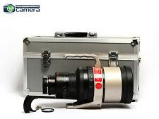 LEICA APO-Telyt-R 280mm F/2.8 ROM Module Lens *MINT*