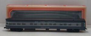 IHC 48203 NYC Smooth Side Observation Car EX/Box