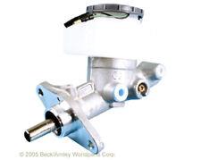 Beck/Arnley 072-8878 New Master Brake Cylinder