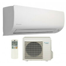 Supply and installation of 2.5 kW DAIKIN split system from $1,300.00