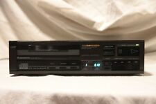 Marantz CD-273 vintage lecteur CD (TDA1541) CDM2/10