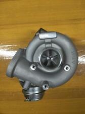 Turbo for BMW 530d E60 E61 730 d E65 M57N 2993ccm 3.0L 160Kw 218HP Turbo charger