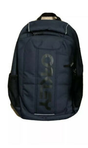Oakley Enduro 20L 3.0 Dark Navy Blue Backpack NEW Computer/Carry-on/ Electronics