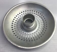 Old Hamilton Beach Model G Attachments Juicer Bowl ( STRAINER )