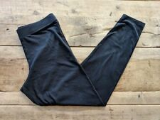 c2d7fa3fb6de6 Victoria's Secret Clothing for Women for sale | eBay