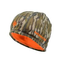 Nomad Reversable Camo Hunting Beanie N3000108