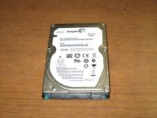 GENUINE!! SONY SVS1512DCXB SVS151 SERIES 750GB HDD HARD DRIVE ST9750420AS