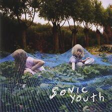 SONIC YOUTH - MURRAY STREET (LP)   VINYL LP NEU